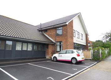 Thumbnail 1 bedroom maisonette for sale in Hawthorn Drive, Ipswich