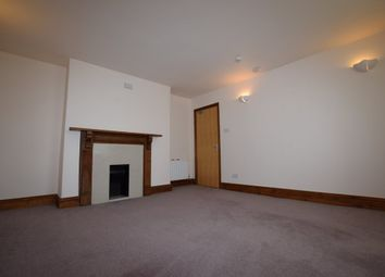 Thumbnail 2 bed flat to rent in Broad Lane, Moldgreen, Huddersfield