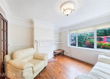 Thumbnail 2 bed property to rent in South Ealing Road, London