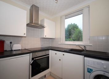 Thumbnail Studio to rent in Ravensbourne Road, Bromley
