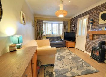 Thumbnail 3 bedroom terraced house for sale in Parsonage Street, Heaton Norris, Stockport, Cheshire