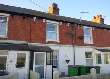 Thumbnail 2 bed property to rent in Gordon Terrace, Robin Hood Lane, Lydd, Romney Marsh