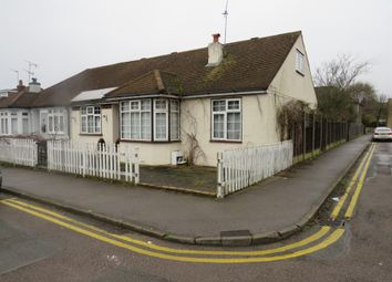 4 bed semi-detached bungalow for sale in Guildford Road, St.Albans AL1