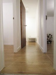 Thumbnail 1 bed flat to rent in Repton Grove, Clayhall