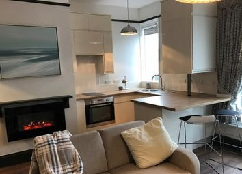 Thumbnail 2 bed flat to rent in High Spec Apartment, Town Centre, Bury St Edmunds
