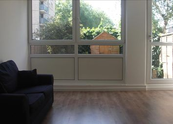 Thumbnail 4 bed flat to rent in Clarence Gardens, Camden, London