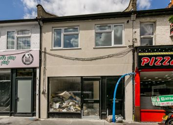 Thumbnail Studio for sale in Chipstead Valley Road, Coulsdon