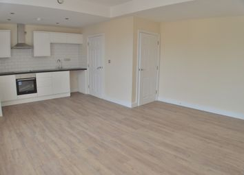 Thumbnail 2 bedroom flat to rent in St. James Chambers, St. James Street, Derby