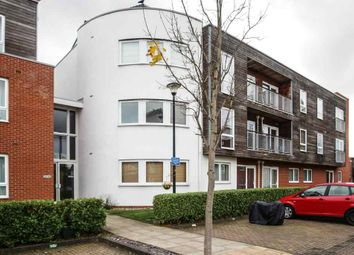 Thumbnail 2 bed flat for sale in Romana Square, Timperley, Altrincham