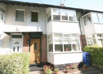 Thumbnail 2 bed property to rent in New Walk, North Ferriby