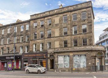 3 bed flat for sale in Lothian Road, Edinburgh EH3