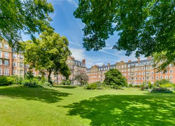 Thumbnail 4 bed flat for sale in Coleherne Court, Old Brompton Road, Chelsea