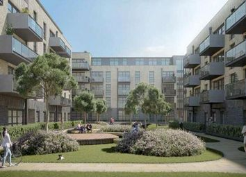 Thumbnail 3 bed flat for sale in Arden Court, Pages Walk, Bermondsey, London