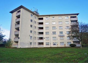 Thumbnail 2 bed flat for sale in 250 Tile Cross Road, Birmingham