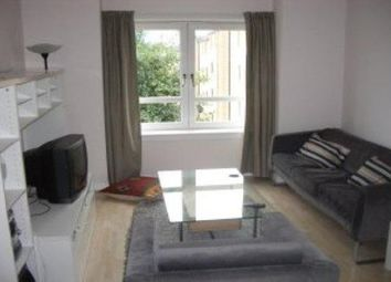 Thumbnail 2 bedroom flat to rent in Yorkhill Street, Yorkhill