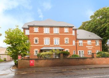 Thumbnail 1 bed property for sale in Portway, Wantage