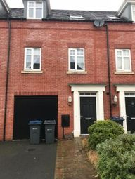 Thumbnail 3 bed property to rent in Kendrick Grove, Birmingham
