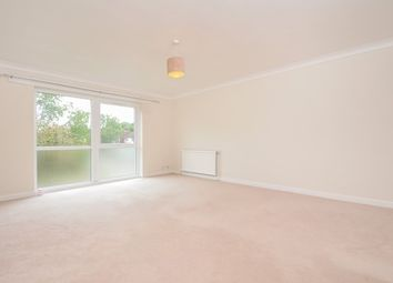 Thumbnail 2 bed flat to rent in Blacketts Wood Drive, Chorleywood