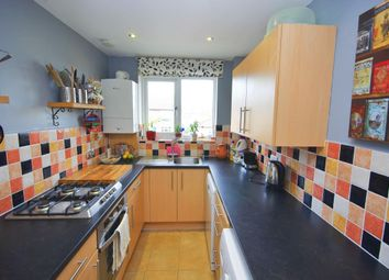 Thumbnail 2 bed flat to rent in Avenue Road, Acton, London