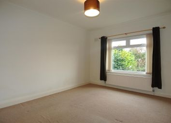 Thumbnail 2 bed property to rent in Manor Road, Slyne, Lancaster