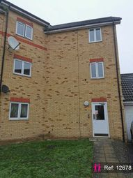 Thumbnail 2 bedroom shared accommodation to rent in Hill View Drive, London