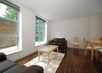 Thumbnail 2 bed flat to rent in Kay Street, Shoreditch