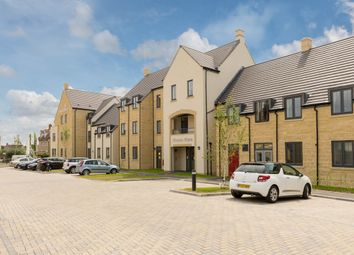 Thumbnail 2 bed property for sale in Trinity Road, Chipping Norton