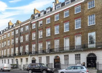 Thumbnail Studio for sale in Dorset Square, Baker Street