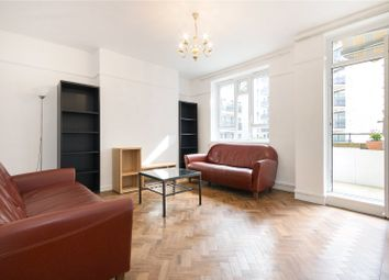 Thumbnail 3 bed flat for sale in Bazeley House, Library Street, London