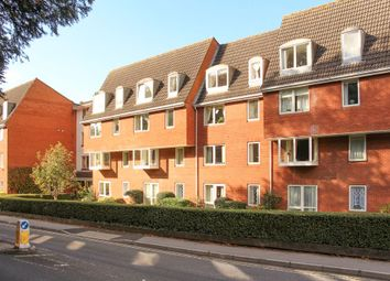 Hendford, Yeovil BA20. 1 bed flat for sale
