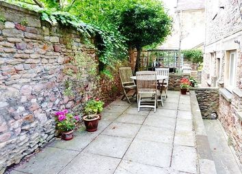 Thumbnail 2 bed property for sale in Woodland Road, Clifton, Bristol