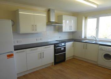 Thumbnail 2 bed flat to rent in Kelton Court Carpenter Road, Birmingham