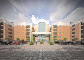 Thumbnail 3 bed apartment for sale in 003A, Airport Road, Abuja, Nigeria