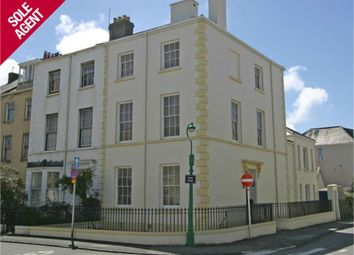 Thumbnail 4 bed shared accommodation to rent in Brock Road, St. Peter Port, Guernsey