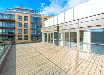 3 bed flat for sale in Dickens Yard, 12 New Broadway, Ealing, London W5