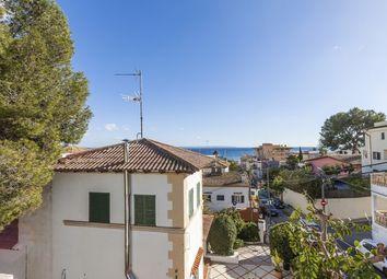 Thumbnail 5 bed semi-detached house for sale in Spain, Mallorca, Palma De Mallorca, Sant Agustí