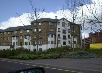 Thumbnail 2 bed flat for sale in Juniper Court, Grove Road, Hounslow