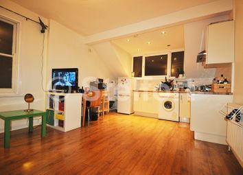Thumbnail 1 bed duplex to rent in Windermere Road, Muswell Hill, London
