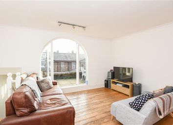 Thumbnail 2 bed property to rent in Marryat Square, Wyfold Road, London
