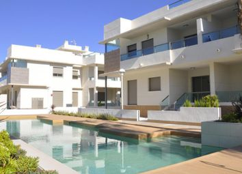 Thumbnail 3 bed bungalow for sale in Cadiz 03170, Rojales, Alicante