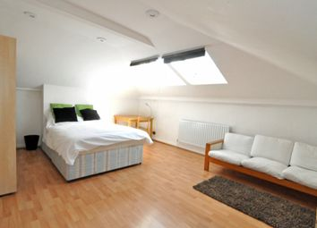 Thumbnail Room to rent in Loftus Road, Sheperds Bush, London