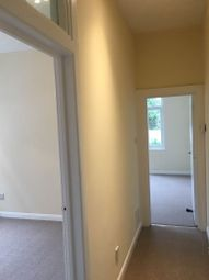 Thumbnail 1 bed flat to rent in Norfolk Road, Cliftonville, Margate