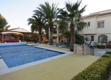 Thumbnail 7 bed villa for sale in Vilamarxant, Valencia, Spain