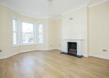 Thumbnail 2 bedroom flat to rent in Edith Terrace, London