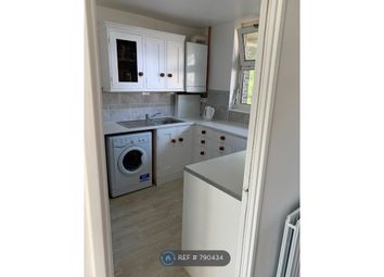 3 bed maisonette to rent in Barringer Square, London SW17