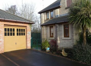 Thumbnail 3 bed semi-detached house to rent in Waters Edge Green, Garstang, Preston