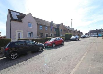 Thumbnail 3 bed terraced house to rent in James Lean Avenue, Dalkeith