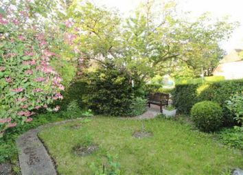 Thumbnail 2 bed flat for sale in Roe End, Kingsbury, London