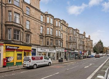 Thumbnail 3 bedroom flat to rent in Dalkeith Road, Newington, Edinburgh