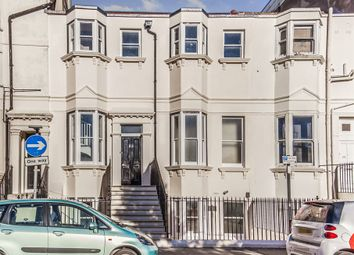Thumbnail 7 bed property for sale in Clarence Square, Brighton